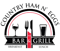 Country Ham N' Eggs Bar & Grill