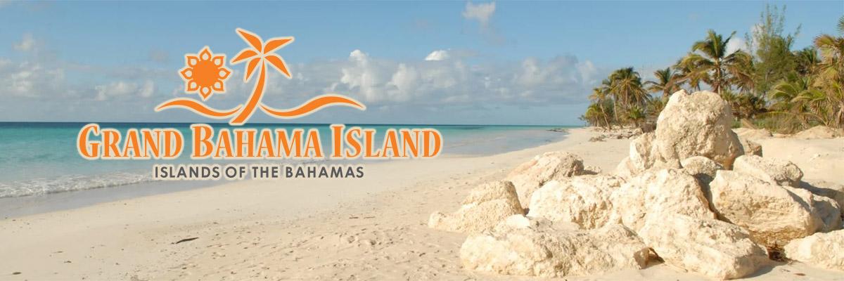 Grand Bahama Island Tuna Fishing Tournament