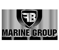Marine Group