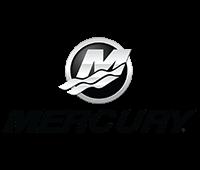 Mercury Outboard