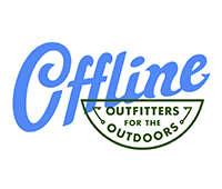 Offline Outfitters for the Outdoors