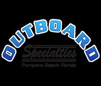 Outboard Specialties
